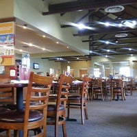Photo taken at Denny's by ShayReavel P. on 1/2/2014