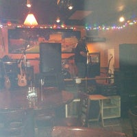 Photo taken at Tall Gary's by Jessica C. on 3/31/2013