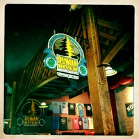 Photo taken at Russian River Brewing Company by Kay D. on 7/6/2013