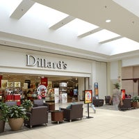 Photo taken at Midland Park Mall by Simon Property Group on 5/28/2015