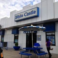 Photo taken at White Castle by Shab on 6/14/2013