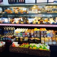 Photo taken at Starbucks by Nicci F. on 6/18/2014