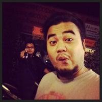 Photo taken at ต. มิวสิค by King K. on 1/28/2014