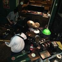 Photo taken at The Shannon Irish Pub by Lanu H. on 6/10/2013