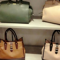 Photo taken at Charles & Keith by Leezha F. on 5/25/2013
