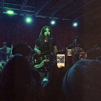 Photo taken at Firebird by David B. on 9/17/2013