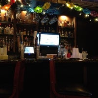 Photo taken at Eastside Grille by Adam H. on 12/14/2012