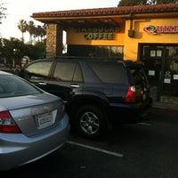 Photo taken at Starbucks by Joseph D. on 2/7/2013