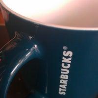 Photo taken at Starbucks by Santik S. on 6/22/2013