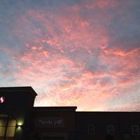 Photo taken at Safeway by Jennifer M. on 10/16/2013