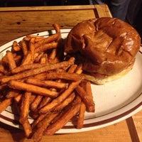 Photo taken at Murphy's Pub by Katelyn R. on 10/12/2014
