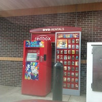Photo taken at Kwik Trip #472 by Sandra G. on 10/16/2013