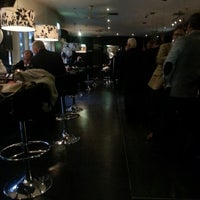 Photo taken at Babble Mayfair by Beth D. on 10/11/2012