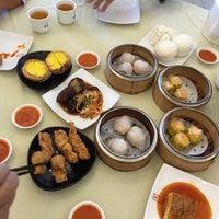 Photo taken at Restoran Foh San Dim Sum (富山茶楼) by FranCes Y. on 3/29/2015