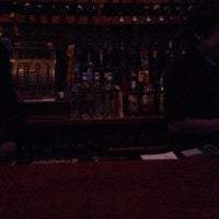 Photo taken at Lola Tapas & Wine Bar by ALBD on 2/22/2014