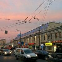 Photo taken at Связной by Дмитрий М. on 3/11/2014