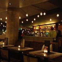 Photo taken at Bar Dupont by JD H. on 11/24/2012