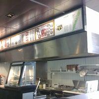 Photo taken at Asian Fastfood by Jason B. on 8/17/2013