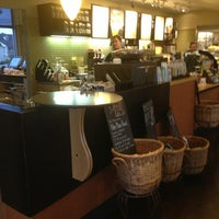 Photo taken at Starbucks by Larry D. on 7/2/2013