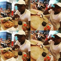 Photo taken at Cresta Shopping Centre by Kazeem A. on 11/20/2016