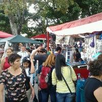 Photo taken at Mercado Peruano by Manuel G. on 10/28/2012