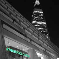Photo taken at Starbucks by Mansoor A. on 2/24/2013