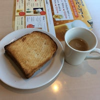 Photo taken at ジョナサン 荻窪北店 by Super_Hearty on 10/25/2015