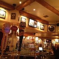Photo taken at Hard Rock Cafe Lake Tahoe by Dianna 4. on 10/7/2012