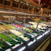 Photo taken at Whole Foods Market by Kerry M. on 7/15/2013