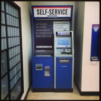 Photo taken at US Post Office by Joe C. on 8/9/2014