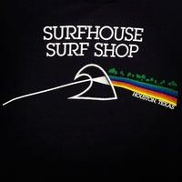 Photo taken at Surfhouse by sozavac on 7/28/2013