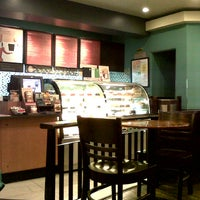 Photo taken at Starbucks Coffee by Roselle M. on 12/11/2012