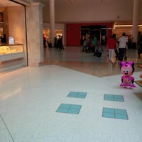 Photo taken at Apache Mall by Chuck G. on 9/15/2013