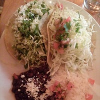 Photo taken at La Condesa by Jerry W. on 11/30/2013