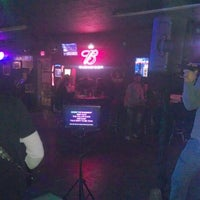 Photo taken at Jen's Bar and Grill by Lisa M. on 11/30/2013