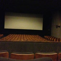 Photo taken at UGC Ciné Cité Bordeaux by Anthony L. on 2/26/2013
