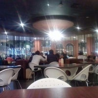 Photo taken at Solaria by Uut M. on 11/8/2012
