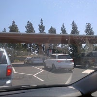 Photo taken at Costco Gas by Jesse R. on 8/6/2013