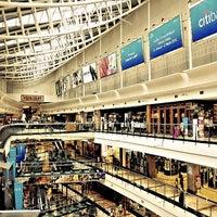 Photo taken at Pondok Indah Mall 2 by Bayu Dwi S. on 3/24/2013