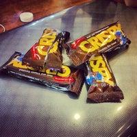Photo taken at Recezz Foodcourt by Ricky C. on 10/12/2012