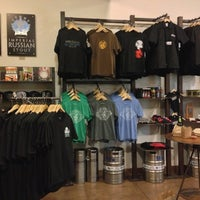 Photo taken at Stone Company Store by Ben H. on 1/5/2013