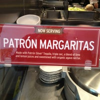 Photo taken at Chipotle Mexican Grill by Pork C. on 5/23/2013