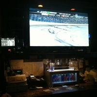 Photo taken at Average Joe's by Tyler R. on 7/13/2014
