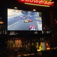 Photo taken at Average Joe's by Tyler R. on 8/24/2014