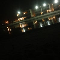 Photo taken at Khairan 278 by Closed .. on 6/11/2013
