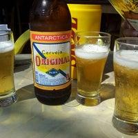 Photo taken at Bar e Boi by Pedro H. on 9/16/2012