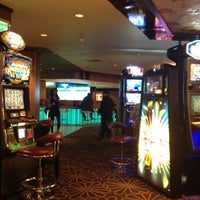 Photo taken at Empire Casino by Leca M. on 10/16/2012