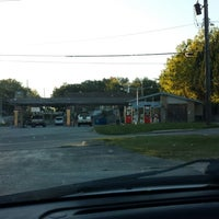 Photo taken at Come-n-go Phillips 66 by Deana L. on 10/22/2013
