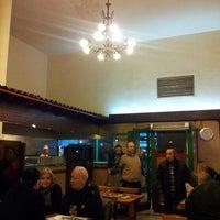 Photo taken at N.E.T. Piknik by Kerem B. on 2/16/2013
