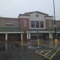 Photo taken at Walmart Supercenter by J. B. on 1/1/2013